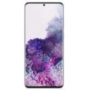 Samsung Smartphone SAMSUNG GALAXY S20 Plus Gris 128Go