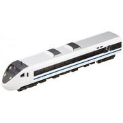 [NEW] train N gauge die-cast scale model No.30 express Thunderbird