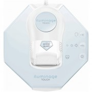 Iluminage Épilateur permanent IluminageTOUCH