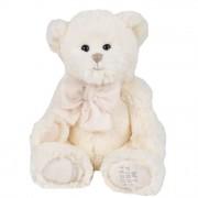 """Bukowski """"My first teddy"""" Theodore, Bukowski, 30 cm"""