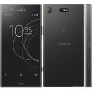 Sony Xperia XZ1 (black)