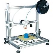 3D nyomtató építőkészlet Velleman K8200 (409630)