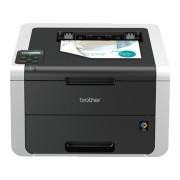 BROTHER Laserprinter HL-3170CDW