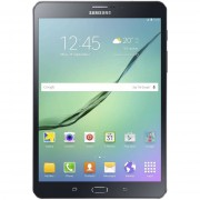 Samsung Sm-T719nzkeitv Galaxy Tab S2 (2016) Colore Nero Tablet Android