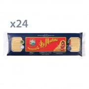 Pasta di Martino 24 confezioni di vermicelloni da 500 gr