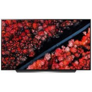 LG OLED TV OLED55C9PLA