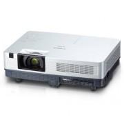Canon Videoprojector Canon LV 7292A - XGA / 2200lm / LCD