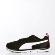 Puma Flex XT Wn s Running Shoes For Women(Black)