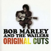 Bob Marley & The Wailers - Original Cuts (0602498671092) (1 CD)