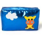 Lill Pumpkins Giraffe Multipurpose kit(Blue)