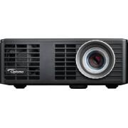 Videoproiector Optoma ML750e WXGA 700 lumeni
