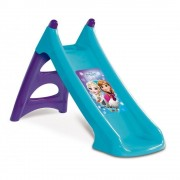 Scivolo xs water fun disney frozen