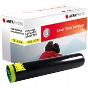 ORIGINAL Agfa Photo toner giallo APTLX945X2YGE ~22000 Seiten Agfa Photo X945X2YG