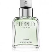 Calvin Klein Eternity for Men Cologne Eau de Toilette para hombre 50 ml