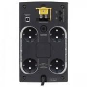 UPS APC BACK-UPS BX 1400VA BX1400U-GR