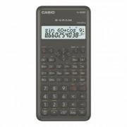 FX 82 MS 2E Casio tudományos számológép