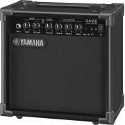 Amplificator chitara electrica Yamaha GA 15 II
