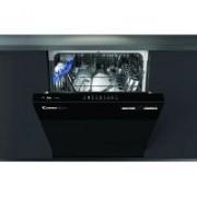 Candy Lave vaisselle integrable 60 cm CANDY CDSN2D350PB