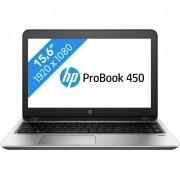 HP ProBook 450 G4 Y8A16EA#UUG Azerty