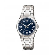 Ceas dama Casio STANDARD LTP-1310PD-2B Analog: His-and-hers pairs