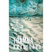 Toamna/Karl Ove Knausgard