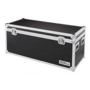 Flyht Pro Case Stacking 4 120x50x50 cm