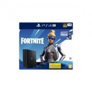 Igraća konzola PlayStation 4 Pro 1TB G chassis + Fortnite VCH (2019)