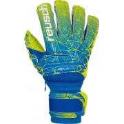 Reusch Fit Control Deluxe G3 Fusion Evolution Ortho-Tec - Keepershandschoenen - Maat 9