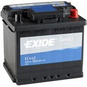 Acumulator EXIDE 44Ah 360