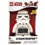 LEGO Stoni sat: Stormtruper 99909