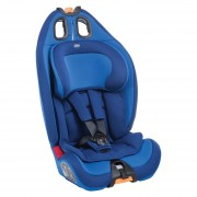 Chicco Autosjedalica Grow-up 123, Power blue