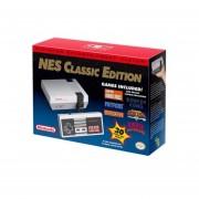 Consola Nintendo 30 Juegos 1 Control NES Classic Edition