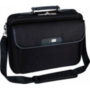 Targus geanta laptop Notepac 15.4'' - 16''