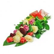 Kwiaty Tylko dla Ciebie