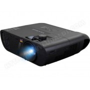 VIEWSONIC Vidéoprojecteur Home Cinéma Pro7827HD