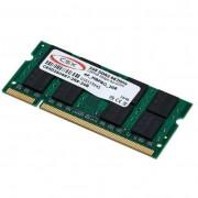 CSX 2GB - 667MHz DDR2 Notebook RAM
