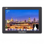 Feelworld T7 Monitor Externo 7""