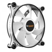 Ventilator 120 mm Be Quiet! Shadow Wings 2 PWM 1100 rpm White, BL089