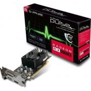 Radeon RX 550 Pulse 4GB GDDR5 (11268-09-20G)
