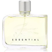 LACOSTE Essential EdT 125 ml