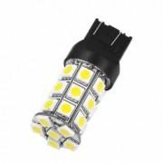 Bec LED T20 27-SMD