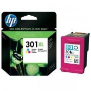 HP 301XL (3-Färg)