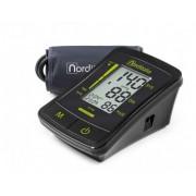 Tensiometru digital de brat complet automat BP-1000 Norditalia + CADOU gentuta colorata