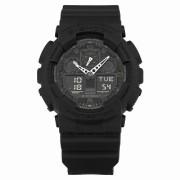 Мъжки часовник Casio GA-100-1A1