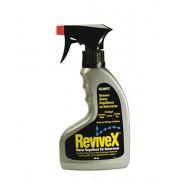 Solutie impermeabilizare echipamente cu membrana McNett Revivex 300 ml 36221