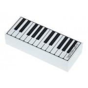 A-Gift-Republic Eraser Keyboard