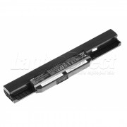 Baterie Laptop Asus A41-K53 originala