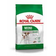 ROYAL CANIN ITALIA SpA Royal Canin Mini Adult 2kg (901092698)
