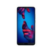 HUAWEI Smartphone P20 Dual SIM Noir Pack Proximus (64639528)
