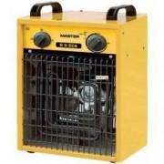 Aeroterma electrica industriala Master Italia B9ECA 9000 W debit aer 800 m3h 380V